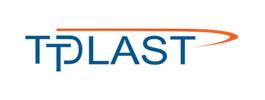 tt_plast