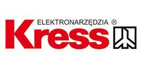 kress_logo