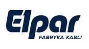 elpar_logo