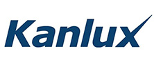 kanlux_logo